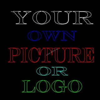 YOUR OWN PICTURE